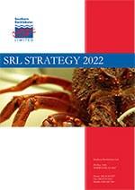 SRL Strategy 2022