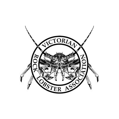 Victorian Rock Lobster Association (VRLA)