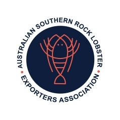 Australian Southern Rock Lobster Exporters Association (ARLEA)