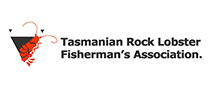 Tasmanian Rock Lobster Fishermen's Association (TRLFA)