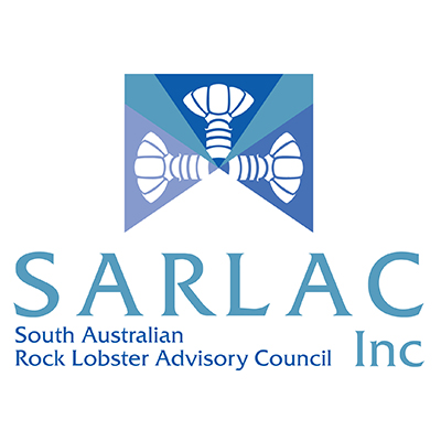 South Australian Rock Lobster Advisory Council Inc (SARLAC)
